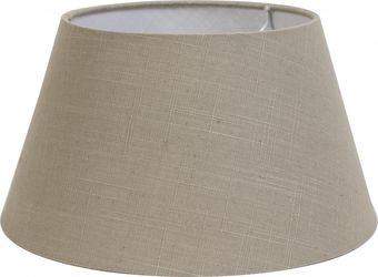kap-drum-linen---45-35-24-cm---donker---light-and-living[0].jpg
